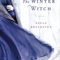 Solstice Blog Tour Review and Giveaway: The Winter Witch by Paula Brackston