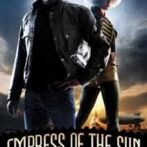 Excerpt: Empress of the Sun by Ian McDonald