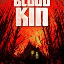 Interview: Steve Rasnic Tem, author of Blood Kin