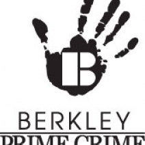 Giveaway: Berkley Prime Crime tote bag with 5 mystery titles!