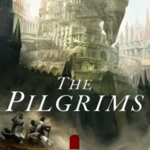 Giveaway: The Pilgrims by Will Elliott