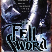 Interview: Miles Cameron, author of The Fell Sword (The Traitor Son Cycle)
