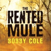 March 2014 New Releases (Mystery, Suspense, and Fiction)