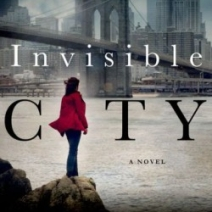 May 2014 New Releases (Mystery, Suspense, and Fiction)