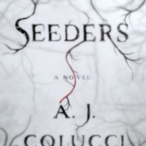 Seeders by AJ Colucci