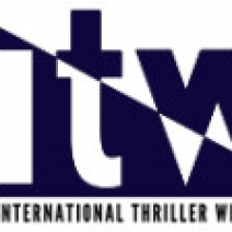 The 2014 ITW Thriller Award winners have been announced!
