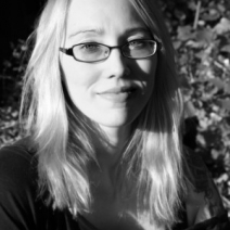 Interview: Letitia Trent, author of Echo Lake