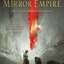 Guest Post: Kameron Hurley on worldbuilding and The Mirror Empire