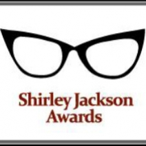 The 2013 Shirley Jackson Award winners have been announced!