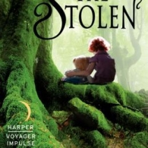 Interview: Bishop O'Connell, author of Stolen: An American Faerie Tale