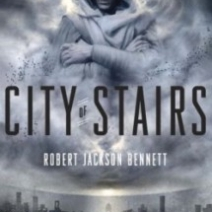 September 2014 Must Reads in Science Fiction, Fantasy, and Horror