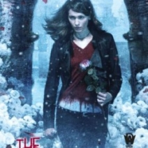 The Winter Long (October Daye #8) by Seanan McGuire