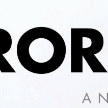 Horrorstör by Grady Hendrix: Blog Tour, Guest Post, and giveaway