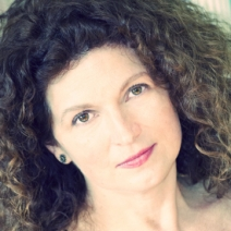 Interview: Tawni O'Dell, author of One of Us