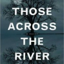 Double Feature: Those Across the River and The Necromancer's House