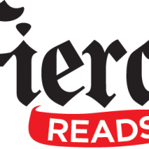Fierce Reads Tour Interview Recap and Giveaway with Marissa Meyer, Jessica Brody, Nikki Kelly, and Gennifer Albin!