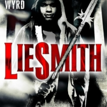 Guest Post: Alis Franklin, author of Liesmith on Odin and urban fantasy