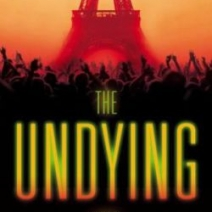 The Undying by Ethan Reid