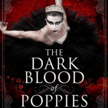 The Dark Blood of Poppies by Freda Warrington: Exerpt and Giveaway