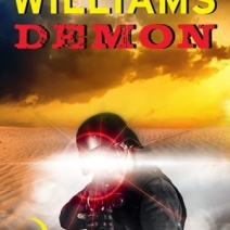 Interview: Erik Williams, author of Demon