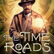 Giveaway: The Time Roads by Beth Bernobich