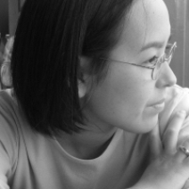 Angry Robot Backlist Boost: Catching up with Aliette de Bodard, author of the Obsidian and Blood trilogy