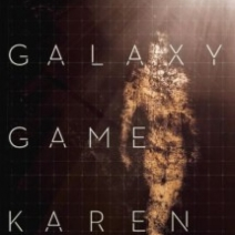 January 2015 Must Reads in Science Fiction, Fantasy, and Horror