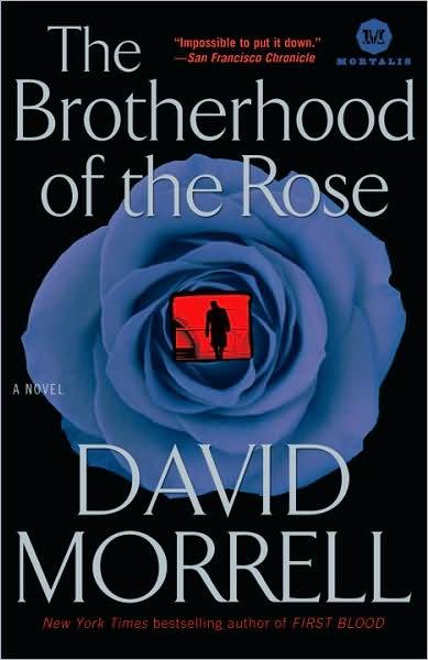 Brotherhood.of.the.Rose.1989.DVDRip.XViD …