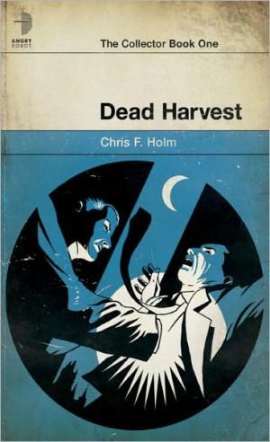 deadharvest