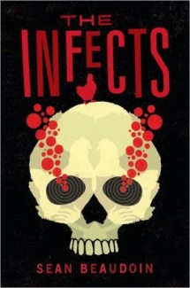 theinfects