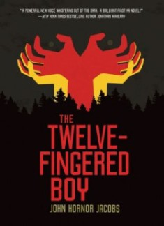 twelvefingeredboy
