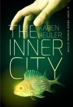 InnerCity_Cover HiRes (2)