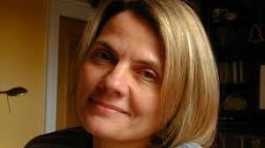 MarianneWheelaghan