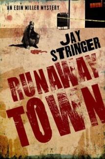 RunawayTown