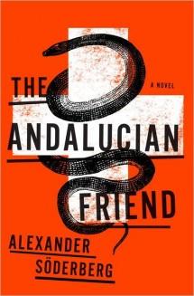 TheAndalucianFriend