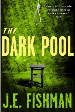TheDarkPool