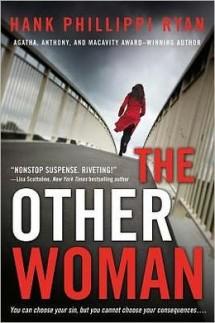 TheOtherWoman
