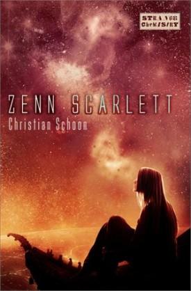 ZennScarlett.143947