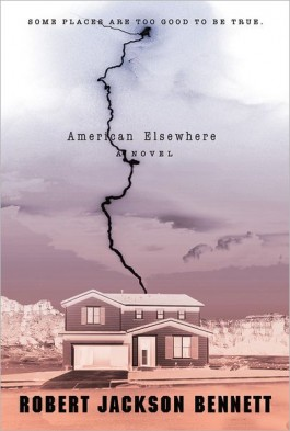 americanelsewhere