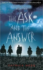 askandanswer