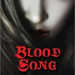 bloodsong