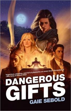 dangerousgifts