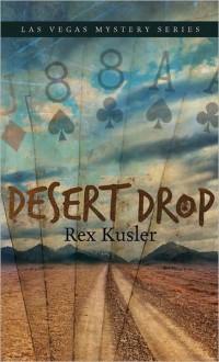 desertdrop