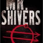 mrshivers