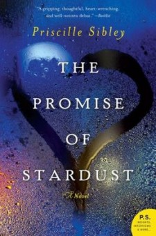 promiseofstardust