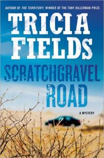 scratchgravelroad