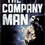 thecompanyman