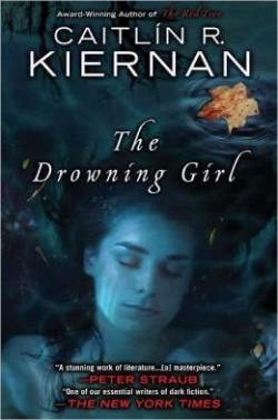 thedrowninggirl