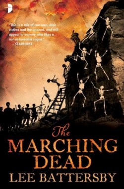 themarchingdead