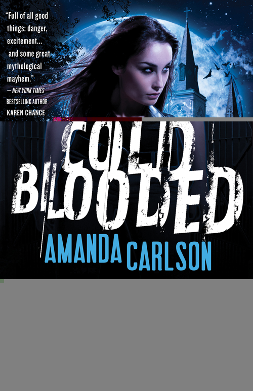 Cold Blooded_Final Cover (2)